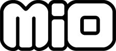 Mio_grundform_sv_v