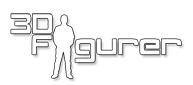 3dfigurer_loggan (kopia)
