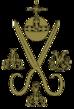 53231095db-Logo.MASTERARNES