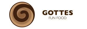 GottesFunFood_logotyp sid