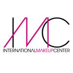 IMC_logga_profil_2-1