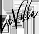 LaVilla-logo