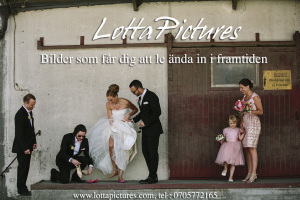 FOTO:LOTTAPICTURES