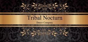 TribalNocturn.LOGG.liten