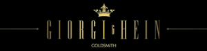 header_gold