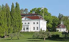 herrgarden_varBergendal