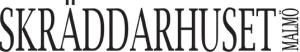 skräddarhuset_logo