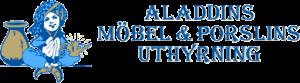 logo.ALLADINS