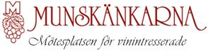 logo.MUNSKANKARNA