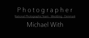 logo2015_Michaelwith