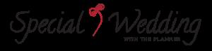 logotyp.SPECIALWEDDING