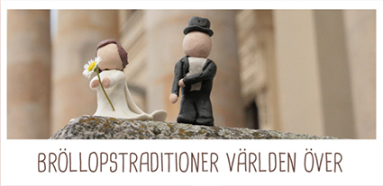 TRADITIONER.SHOPALIKE