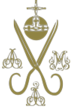94f850883b-Logo.MASTER-ARNES