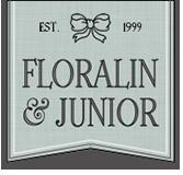 Flagglogga-Floralin_3