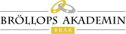 logo.BRAK