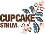 logo.CUPCAKESTHLM