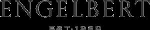 logo.ENGELBERT