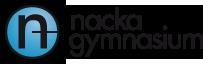 logo.NACKAGYMN.FRISOR