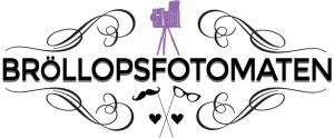 logo2.brollopsfotomaten