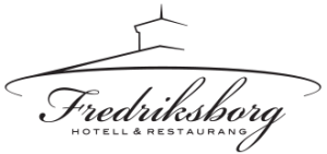 logotype.FREDRIKSBORG