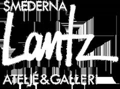 site_logo.LANTZ