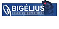 bigeliusproduktion