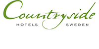 countrysidehotels