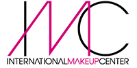 internationalmakeupcenter