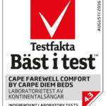 TF_BiT_CF-Comfort_SE_vect_2(160815)