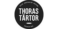 Thoras
