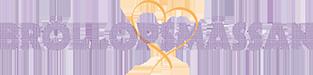 Bröllopsmässan Logotyp