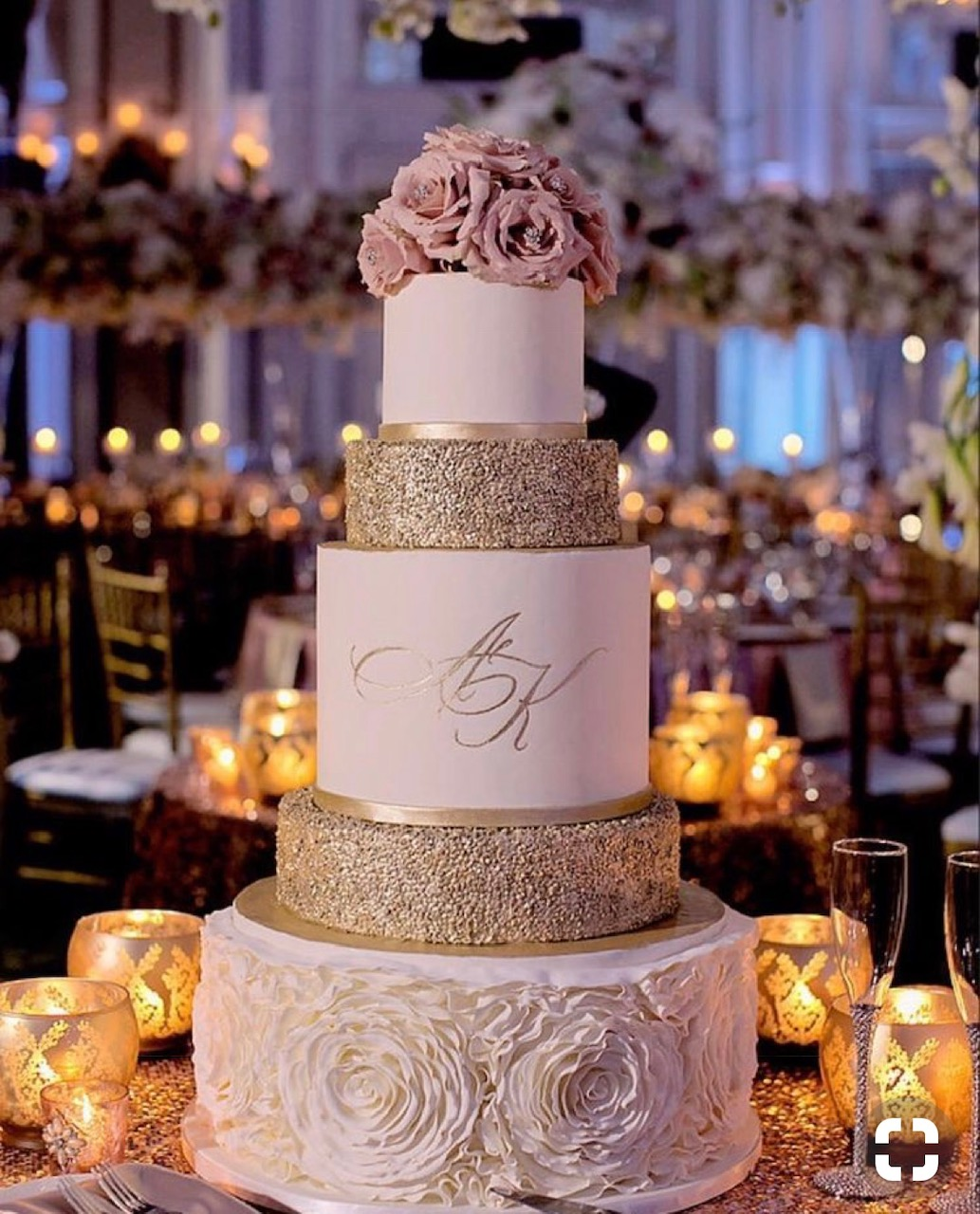 Tårtstugan