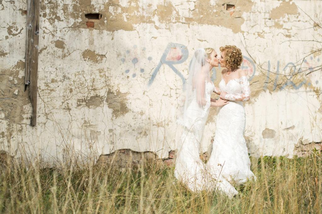 e0fbe62aae2b Mässan med mångfald som visar på att vem ni än är så är ni varmt välkomna  till den mest underbara och inspirationsfulla bröllopsmässan genom tiderna.